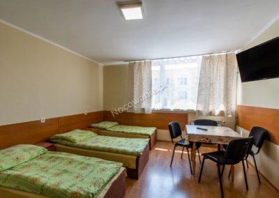 112-sandomierz-dom-wycieczkowy-salus