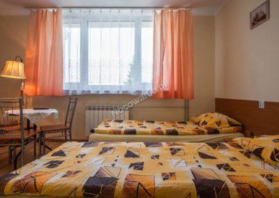 116-sandomierz-dom-wycieczkowy-salus