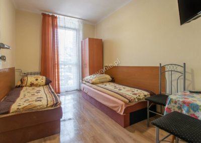 118-sandomierz-dom-wycieczkowy-salus