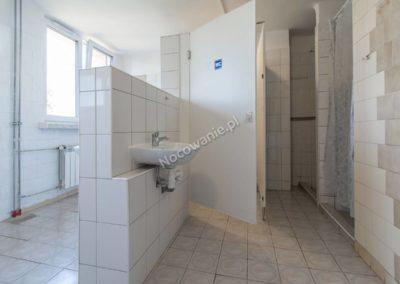 119-sandomierz-dom-wycieczkowy-salus