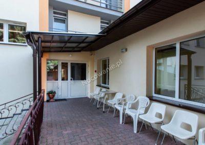 122-sandomierz-dom-wycieczkowy-salus